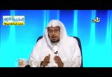 الاحكام الخاصه بكان-المحاضرة الثالثة عشر ( 31/10/2016 ) اللغة العربيه