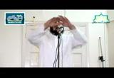 الدنيا دار البلاء (خطب الجمعة )