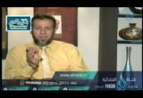 منالأيه114_121سورةالنساء(25/10/2016)آلم