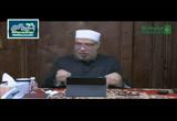 السيرة النبوية 2 - حلف الفضول