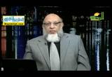 السيول -من هنا نفهم-  ( 4/11/2016 ) البرهان فى اعجاز القران