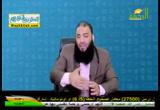 الحلقةالثالثه(5/11/2016)فضفضةمعالشباب