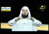 قصة شربة الفضله ( 5/11/2016 ) قصة مع حبيبي