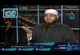 آلم(15/10/2016)الشيخأشرفعامرفيضيافتهالشيخمحمدطه