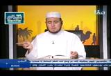الصحابي الجليل عبد الله بن جحش رضي الله عنه (رضي الله عنهم)