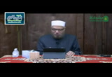 خطبة النبي -صلى الله عليه وسلم- (2/6/2016)