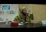 شرح متن الرسالة لابن ابي القيرواني رحمه الله - باب الصيام3