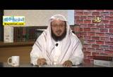 مخارج الحروف الشفتين والخيشوم ( 10/11/2016 ) الميسر من التلاوة