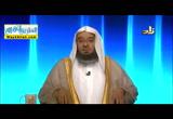 قال النبى-صلى الله عليه وسلم-