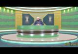 شرح فقة البيوع 6 ( الرهن )