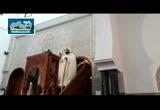وجوب تلاوة القرآن الكريم (28/10/2016)