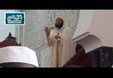 فضل القرآن وفضل أهله