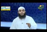 روائع ابن القيم 76 الفوائد 5 ( 17/11/2016 ) روائع بن القيم