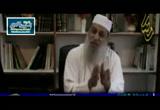 الحلقة الرابعة (قصة رمضان)