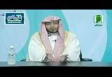 الحلقةالثالثةعشرة-واللهغالبعلىأمره(منكلالثمرات)