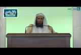 شؤم المعصية (20/1/1438) خطب الجمعة