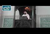 رحمة الله بعباده -خطب الجمعة