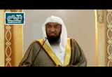 التحرش ألم والآم جـ2 (4/2/1438 هـ) خطب الجمعة