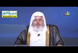 سورة التكوير-المحاضرة العشرون ( 23/11/2016 ) التفسير