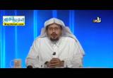الافعال اللازمه والمتعديه-المحاضرة العشرون ( 23/11/2016 ) اللغة العربيه