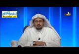 ظنواخواتها-المحاضرةالواحدوالعشرون(28/11/2016)اللغةالعربيه