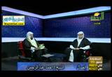 المتين-جل جلاله ج 3 ( 2/12/2016 ) ولله الاسماء الحسنى