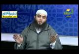الاحتفال بالمولد النبوى حرام ( 1/12/2016 ) روائع بن القيم
