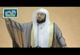 لماذا الحرب على الإسلام؟