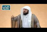 صواريخ الحوثي وأسرار قوة المسلمين