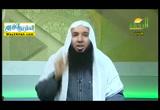 اقوام يحبهم الله - المتحابون فى الله ج 7 ( 1/12/2016 ) يحبهم ويحونه