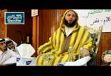 الجاهلية والإسلام