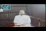 الدرس 66 (سورة الحديد 21:29) تيسير تلاوة القران برواية حفص