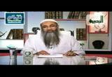 الدرس الثاني (مكارم الأخلاق) محاسن الإسلام