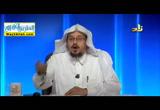 الافعال التى تنصب مفعولين - المحاضرة الثالثة و العشرون ( 4/12/2016 ) اللغة العربيه