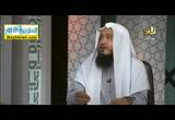 التربية فى ظل تحديات العصر ( 3/12/2016 ) اسس التربيه