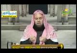 فتاوىالرحمه(4/12/2016)