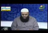 ابو عامر الفاسق ( 5/12/2016 ) شخصيات قرانيه