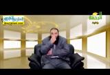 الحلقه الثانية -وعلى الثلاثه الذين خلفوا 2- ( 10/12/2016 ) احسن القصص