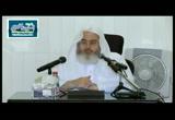 هموم النبي صلى الله عليه وسلم وإهتماماته - أحوال النبي صلى الله عليه وسلم