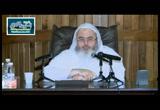 تعليم النبي لأصحابه بالامر بالمعروف والنهي عن المنكر - أحوال النبي صلى الله عليه وسلم