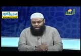 ابن سلول رأس النفاق ( 12/12/2016 ) شخصيات قرانيه