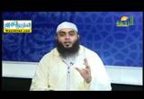 المولد تشدد ( 8/12/2016 ) روائع بن القيم