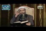 (41) باب الجدال والمناظرات (شرح كتاب جامع بيان العلم وفضله)