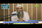 1- أصل العلاقة بين المسلمين لا سيما الملتزمين (أصول العمل على منهج الأنبياء)