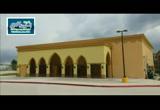 الرحلة النبوية المباركة من المدينة إلى مكة 1