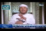 فضح عقائد البهائية (15/11/2016)عقيدة الإسلام