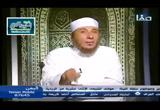 قول النبي صلى الله عليه و سلم في ولاة الأمر(عقيدة الإسلام كتاب أصول السنة لإبن حنبل )