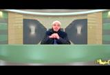 شرح فقة البيوع 9 ( الشركات والاجاره )