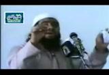 الإنفاقفيسبيلالله-خطبالجمعة