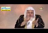 التضامن مع المسلمين ( 14/12/2016 ) قيمنا